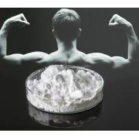 China 99% Body Building Steroids for Muscle Gaining / Androstanolone CAS 521-18-6 wholesale
