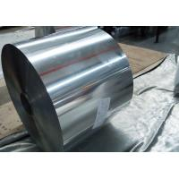 China Catering Aluminium Container Foil , Food Carrying Metal Takeaway Containers wholesale