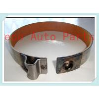 China 84700E - BAND AUTO TRANSMISSION BAND FIT FOR GM 4T60E 4T65E wholesale