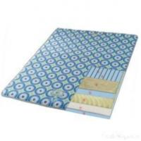 China Magnetic Mattress Pads wholesale
