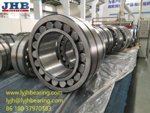 China Ball tube mill machine use 23248 CC/W33 23248 CCK/W33 240x440x160mm in stocks wholesale