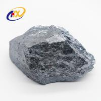 China High Pure  Silver Gray Silicon Metal 553/ 441/3303 Grade  manufacturers with best price and good quatity wholesale