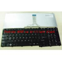 China * New Laptop Keyboard for Toshiba Satellite A500 Us Layout & Silver, P/N: V109202BS1 / Pk1 wholesale