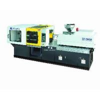 Buy cheap Plastic Injection Machine (SZ-1600A) from wholesalers