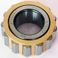 China 65AD797 Single Row Precision Ball Bearings For Hot Milling Quotation wholesale