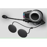 Buy cheap 500 Meters Motorcycle Bluetooth Interphone from wholesalers