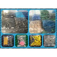 China Bestar hardware,screws ,nuts ,bolts ,nail counting and packing machine with two vibration bowls on sale