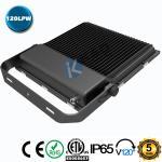 China SMD3030 Light Source 200 Watt LED Outdoor Flood Light 20000-24000 High Luminous wholesale