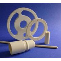 China Alumina Ceramic Parts wholesale