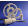 Buy cheap Alumina Ceramic Parts from wholesalers