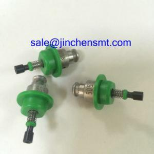 China Juki Smt Nozzle 505 Type 40001343 for Ke2000/2010/2020/2030/2040 /2050/2060/2070/2080/Fx-1R wholesale