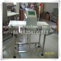 China pharmaceutical metal detector,detector for Fe,SUS,No-Fe metal in the package wholesale