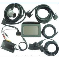 China New version MB STAR C4 Fit All Computers wholesale