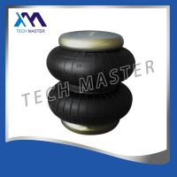 China Double Covoluted  Industrial Air Springs For  Firestone W01-358-6883 Air Bags wholesale