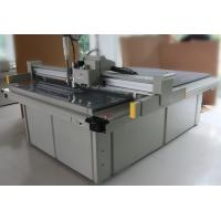 China CNC router cutting table wholesale
