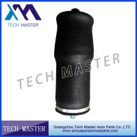 China VOLVO 21165207 Cabin Air Spring Rubber Material OEM Standard Size wholesale