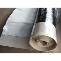 China EVA self-adhesive membrane wholesale