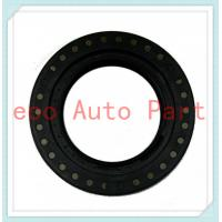 China Auto CVT Transmission 01J PINION GEAR OIL SEAL Fit for AUDI VW wholesale