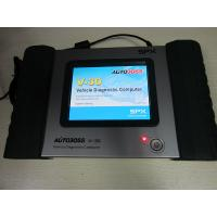 China 2013 Newest and Powerful SPX Autoboss Elite Super Scanner Support Multi-brand Vehicles Autoboss V30 wholesale