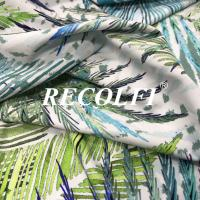 China Excellent Skin Feeling Roica Spandex Yarn Uniqlo Elastic For Activewear wholesale