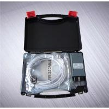 China VAS 5054A VW Diagnostic Tools wholesale