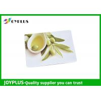 China Decorative Dining Table Placemats For Glass Dining Table Hot Proof HKP0110-16 wholesale