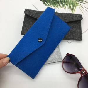China custom printed microfiber bags.size:9cm*18cm. 2mm microfiber. wholesale