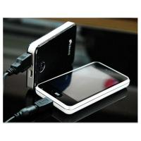 China universal power bank for iphone wholesale