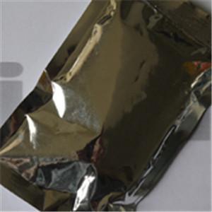 China Original Superdrol Methasteron Bodybuilding wholesale