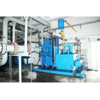 China High Purity LO2 / LN2 Air Separation Plant Oxygen Generating Machine on sale