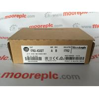 China Allen Bradley Inverter 1336F-BRF75-AE-DE wholesale
