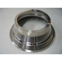 China Invar 36(FeNi36,Nilo 36,Alloy 36,1.3912,NAS 36,UNS K93600)Forged Forging Steel Seamless Hot rolled rings on sale
