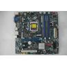 Buy cheap Intel motherboard DH55PJ Classic Series For Intel Desktop Board H55 LGASocket from wholesalers