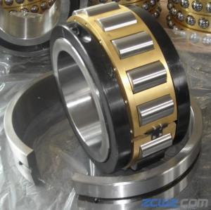 China 01EB65M, 01EB65M bearing, 01EB65M split roller bearing wholesale