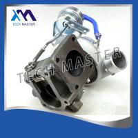China Turbo GTA2359LV GT2359V 724483-5009S Turbocharger for Toyota Engine 1HD-FTE wholesale