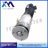 China Air Shock Absorber For BMW Air Suspension Parts F01 F02 37126791676 Rear wholesale