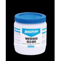 Quality MAGPOW water-based wood Glue,MPF101 Woodworking Adhesives,white wood glue for sale