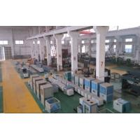 Henan Sante Furnace Technology Co., Ltd