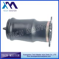 China W639 Mercedes-benz Air Suspension Parts Air Shock 6393280201 6393280301 6393280101 wholesale