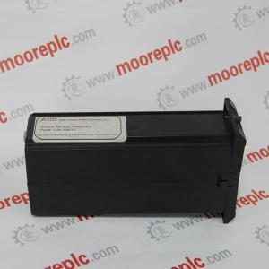 China ABB 3HNA006149-001 Pressure Sensor Interface Board 24v-dc ORIGINAL wholesale