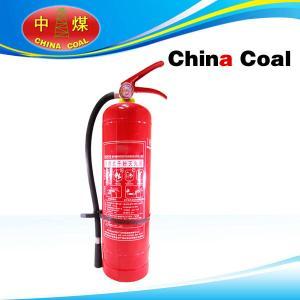 China MFZL4dry powder fire extinguisher wholesale