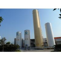 China Low Pressure Cryogenic Nitrogen Plant wholesale