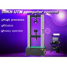 China 5 Ton UTM Electronic Universal Testing Machine 50KN Computer Servo Control wholesale