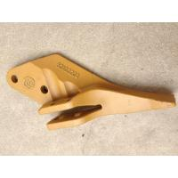 China JCB Tooth Point Side Cutter 53103208 , Excavator Spare Parts wholesale