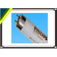 China Philips MASTER Fluorescent Light Box Tubes TL84 18W/840 for Textiles color matching wholesale