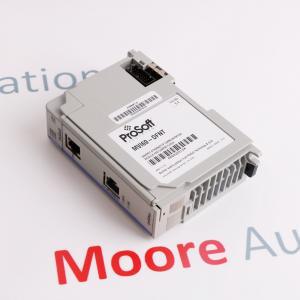 China New ProSoft Technology MVI56-MNET Modbus TCP/IP Client/Server Communication wholesale