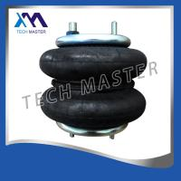China OEM Quality Rubber Air Bellow For Goodyear 2B9-220 Air Spring Trucks Parts Industrial Double Convoluted wholesale