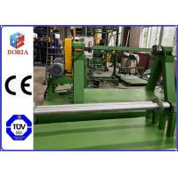 Buy cheap Reciprocating Conveyor Belt Winder 1400mm Width With One Year Warranty from wholesalers