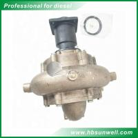 China Cummins K50 Diesel Engine Cooling System Water Pump 3393018 4314522 4314820 wholesale