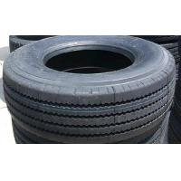 China 7.50R16 Manufacturers of low steel wire tire, bias tire Customize your need to tire wholesale